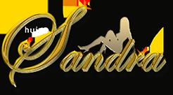 Huize Sandra Breda